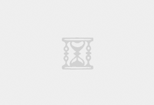 如何在干净系统下安装OS X El Capitan[转载]-枣庄滕州微信小程序开发_wordpress主机SEO优化_滕州网站建设 -眼镜男网络