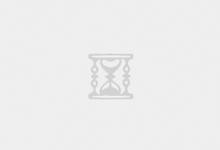 Firefox OS 3.0模拟器及开发者专版发布-枣庄滕州微信小程序开发_wordpress主机SEO优化_滕州网站建设 -眼镜男网络