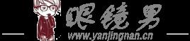 枣庄滕州微信小程序开发_wordpress主机SEO优化_滕州网站建设 -眼镜男网络
